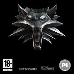 Zaklínač (PC hra)