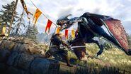 Tw3 fyresdal dragon 1