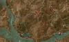 Tw3 map grayrocks 03.png
