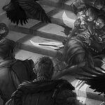 Tw3 flashforward Emhyr death.jpg