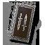 Gwent close combat cards