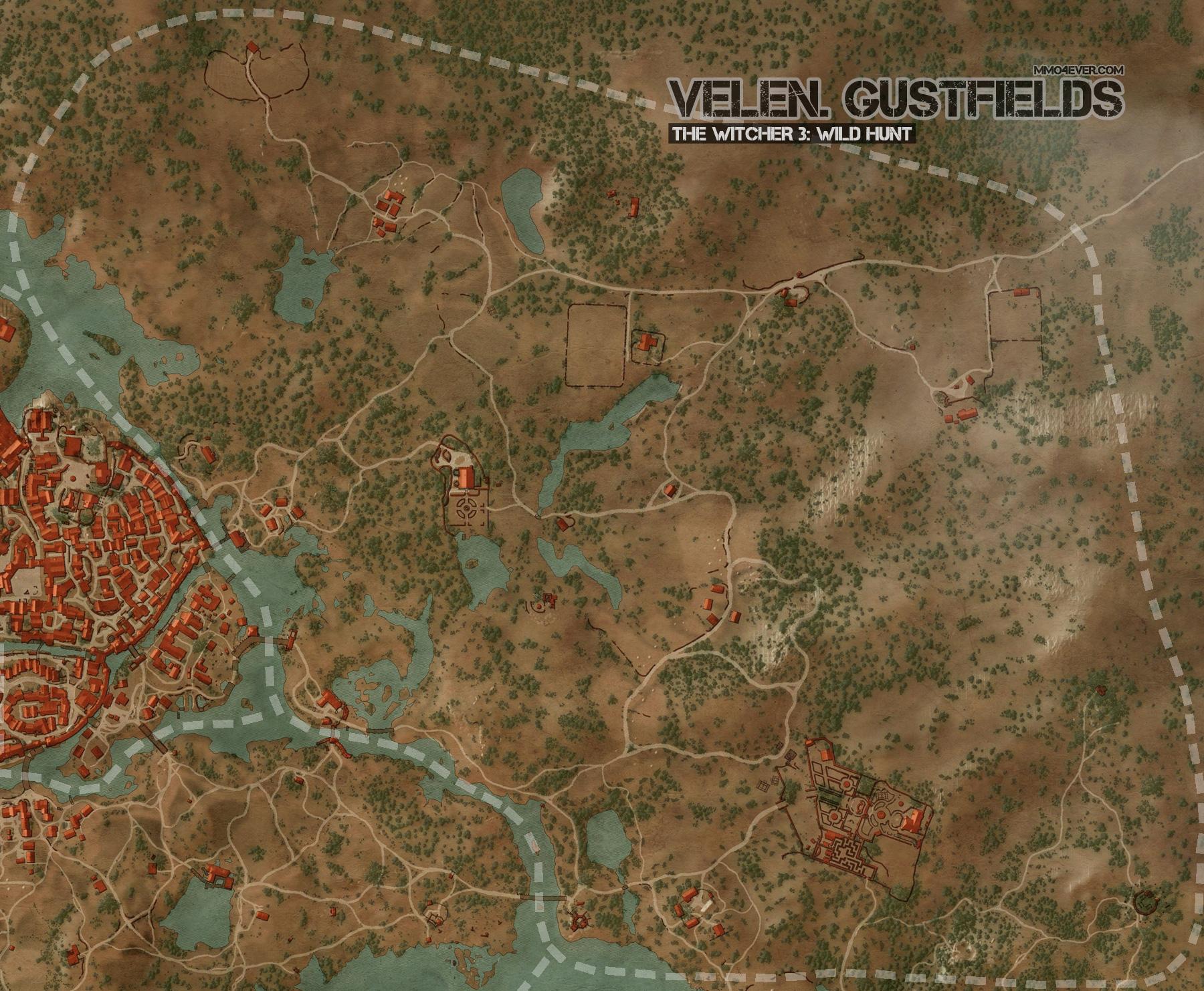 Novigrad-gustfields-the-witcher-3-wild-hunt-map.jpg