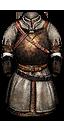 Mahakaman heavy armor