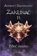 Zaklinac-2-mec-osudu