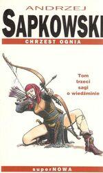 Milva (copertina, prima edizione polacca)