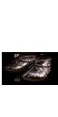 Skellige festive slippers