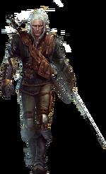 Tw2 full Geralt.png