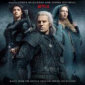 Netflix The Witcher soundtrack.jpg