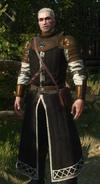 Tw3 Oathbreaker armor