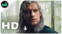 THE_WITCHER_Final_Trailer_(Extended)_2020