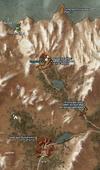 Tw3 map ard skellig 02.png