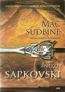 MacSudbine