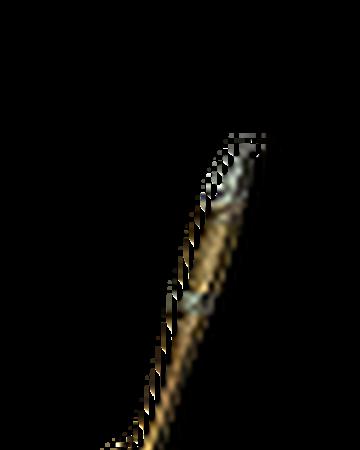 Blunt Crossbow Bolt Witcher Wiki Fandom Human leg, lady blunt stradivarius png. blunt crossbow bolt witcher wiki fandom
