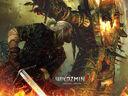 Geralt-VS Draug