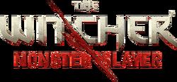 Tw monster slayer logo.png