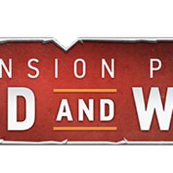 The Witcher 3: Wild Hunt - Bestiárium