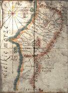 TW1 original map