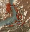 Tw3 map ard skellig 01.png