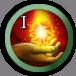 Igni (character development)