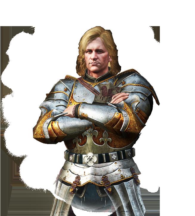 Guillaume de Launfal