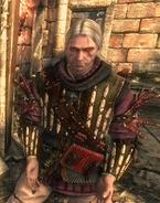 Tw2 screenshot armor ysgitharmor