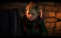 Witcher2-boussy.png