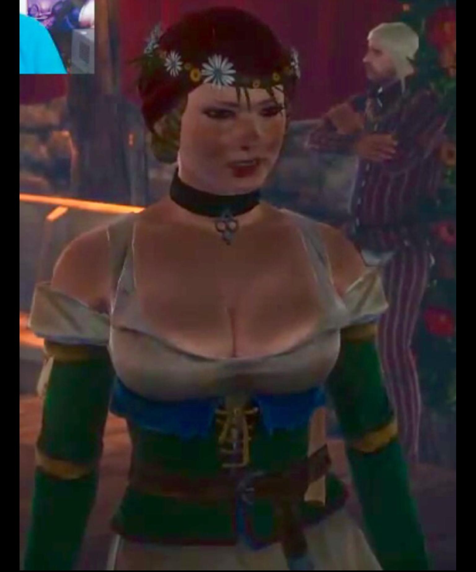 Julia (prostitute)