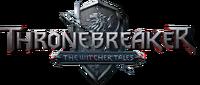 Thronebreaker logo.png
