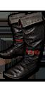 Elegant Beauclair boots