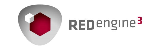 REDengine