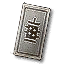 Tw3 icon gwent dummy neutral.png
