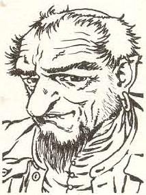 Thommas Kretschmar
