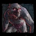 Bestiary Ghoul