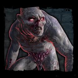 Bestiary Ghoul.png