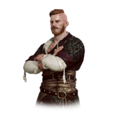 Tw3 journal olgierd