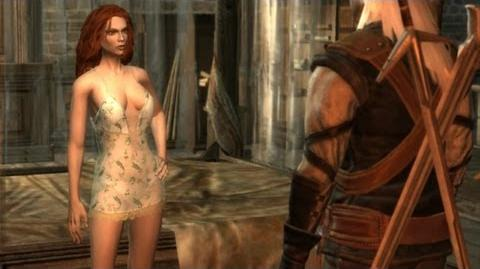 The_Source_Triss'_Lover_(The_Witcher)_HD