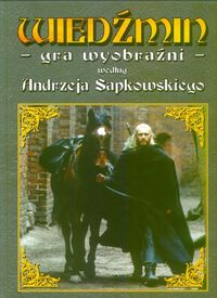 Cover of the main rulebook
