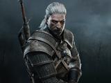 Kaer Morhen armor