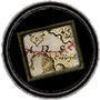 Tw1 locations icon.png
