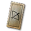 Tw3 icon gwent range nilfgaard.png
