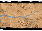 Pontar (river)
