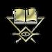 Tw3 achievements bookworm unlocked.png