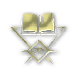 Missioni Principali (The Witcher 3)