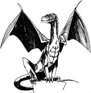 Golden Dragon RPG