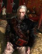 Tw2 screenshot armor raven imported
