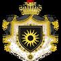 Імператор Великого Сонця