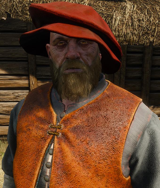 Gerd (peasant)
