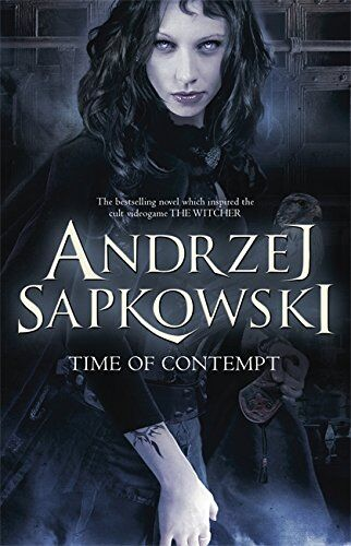 UK 2nd cover