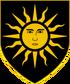 Герб империи Нильфгаард.png