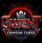 Gwent crimson curse logo.png